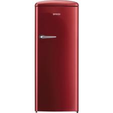 Gorenje ORB152R hűtőgép, hűtőszekrény