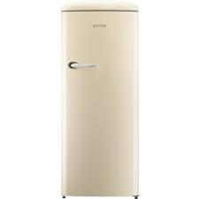 Gorenje ORB152C hűtőgép, hűtőszekrény