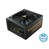 ENERMAX TRIATHLOR Eco 80+ Bronze 800W 800W,1xFAN,13,9cm,Aktív PFC