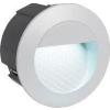 EGLO Lámpa Ledes Kültéri ZIMBA-LED 2.5 W Süllyesztett 95233 - Eglo