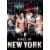Lucasentertainment Kings of New York (season 1)