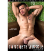 Lucasentertainment Concrete Jungle (auditions 49)
