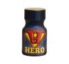 Hero poppers (10ml) intimhigiénia nőknek
