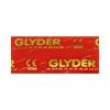 Durex Ambassador Glyder (1db)