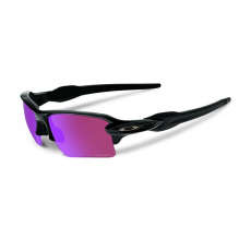 Oakley napszemüveg Flak 2.0 XL Polished Black/ Prizm Golf