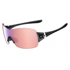 Oakley napszemüveg Miss Conduct Squared Polished Black/ G30 Iridium