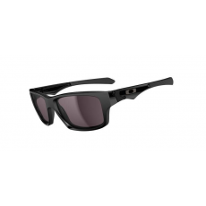 Oakley napszemüveg Jupiter Squared Polished Black/ Warm Grey