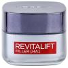 L'oréal Paris Revitalift Filler feltöltő nappali krém öregedés ellen + minden rendeléshez ajándék.