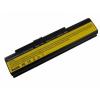 Lenovo IdeaPad Y510  V550  Y730 Notebook Akkumulátor