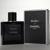 Chanel Bleu After Shave 100 ml férfi