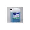 ECOLAB Neomax N, 10 liter