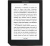 BOOKEEN Cybook Muse e-book olvasó