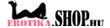 Izgatók, stimulálók webáruház