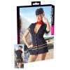 Cottelli - Stewardess ruha (S)