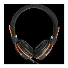 Canyon CNE-CHP2 fülhallgató, fejhallgató