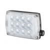 Manfrotto Spectra 2 LED lámpa
