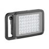 Manfrotto LYKOS daylight LED Light MLL-1500-D