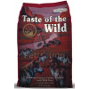 Taste of the Wild Southwest Canyon 12,7 kg