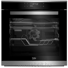 Beko BIM-35400XMS sütő