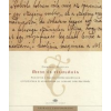 Domokos Mariann Mese és filológia