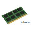 Kingston /Branded 8GB/1600MHz DDR-3 LoVo (KCP3L16SD8/8) notebook memória