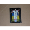 Panini 2015 Select #18 Michael Bradley