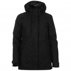 Oneill Parka kabát ONeill All Weather Canada női