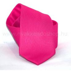 Goldenland slim nyakkendõ - Pink