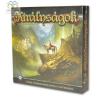 Fantasy Flight Games Királyságok