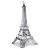 Metal Earth Metal Earth Eiffel torony