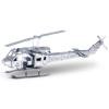 Metal Earth Metal Earth UH-1 helikopter