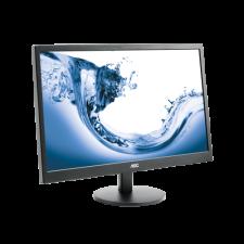 AOC E2770SH monitor