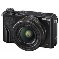 Nikon DL digitális fényképező