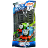 Fisher-Price Thomas - egyenes pálya csomag