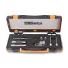 Beta 1461/C25G Szerszámkészlet vezérlés beállításhoz Mini dízelmotoroknál