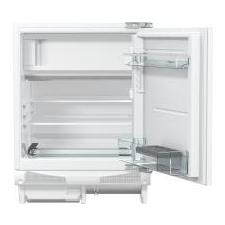 Gorenje RBIU6092AW hűtőgép, hűtőszekrény