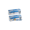 Hewlett Packard HP CE285AD (85A) duo-pack fekete toner