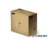Samsung CLT-R406 dob egység