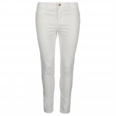 Rock and Rags Farmer Rock and Rags Elle Skinny női