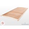 Billerbeck Easy Fix ágyrács 90x200 cm