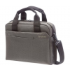 SAMSONITE Network2/Tablet/Netbookbag 7