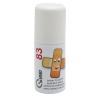 VMD Folyékony sebbevonó fedő védő spray folyékony filmkötszer.