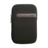 SAMSONITE Colorshield/Tablet/E-Reader Sleeve 7