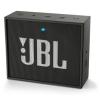 JBL GO Bluetoot-os hangszóró, Fekete