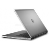 Dell Inspiron 5759 Touch Szürke | Core i7-6500U 2,5|16GB|0GB SSD|2000GB HDD|17,3