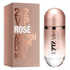 Carolina Herrera 212 VIP Rosé 2014 EDP 50 ml