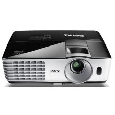 BenQ TH681 projektor