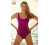 Marle Laguna egyrészes fürdőruha, 44H fürdőruha, bikini