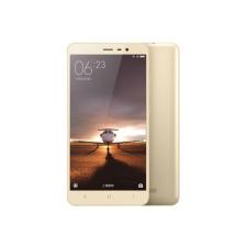 Xiaomi Redmi Note 3 Pro 32GB mobiltelefon