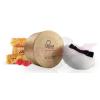 Bijoux Indiscrets Kissable Body Powder Csókolható testpúder vadszamóca és méz íz,-és illat 45 gr